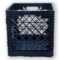 S-Crate