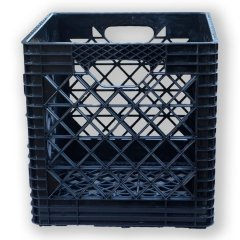 Super Crates